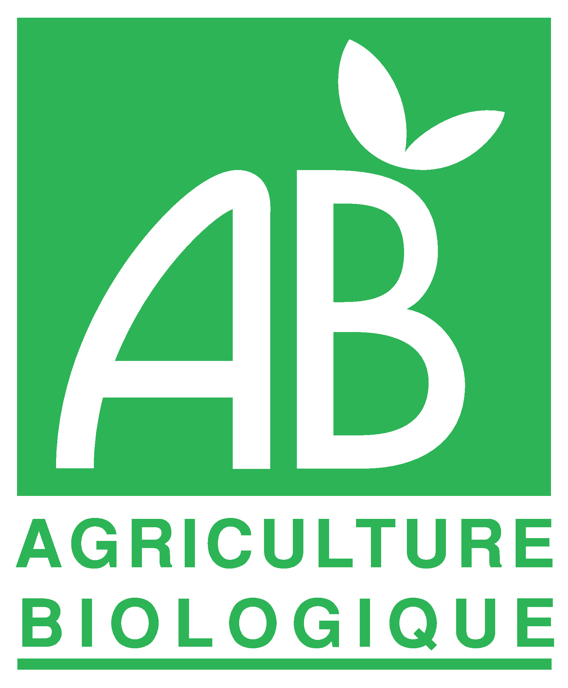Pépites Aubrac agriculture biologique